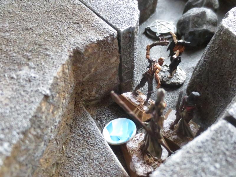 les souterrains radéguiens... Img_3422