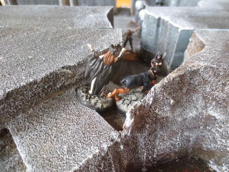 les souterrains radéguiens... Img_3423
