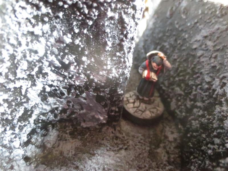 les souterrains radéguiens... Img_3427