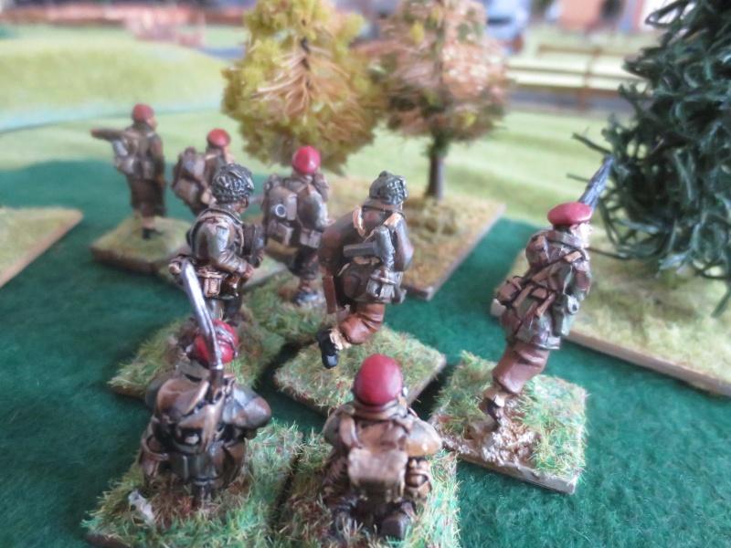 reds devils à l'assaut d'un bunker à Arhnem Img_3430