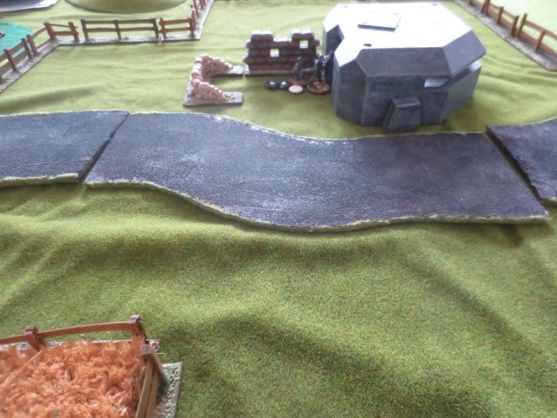 reds devils à l'assaut d'un bunker à Arhnem Img_3431