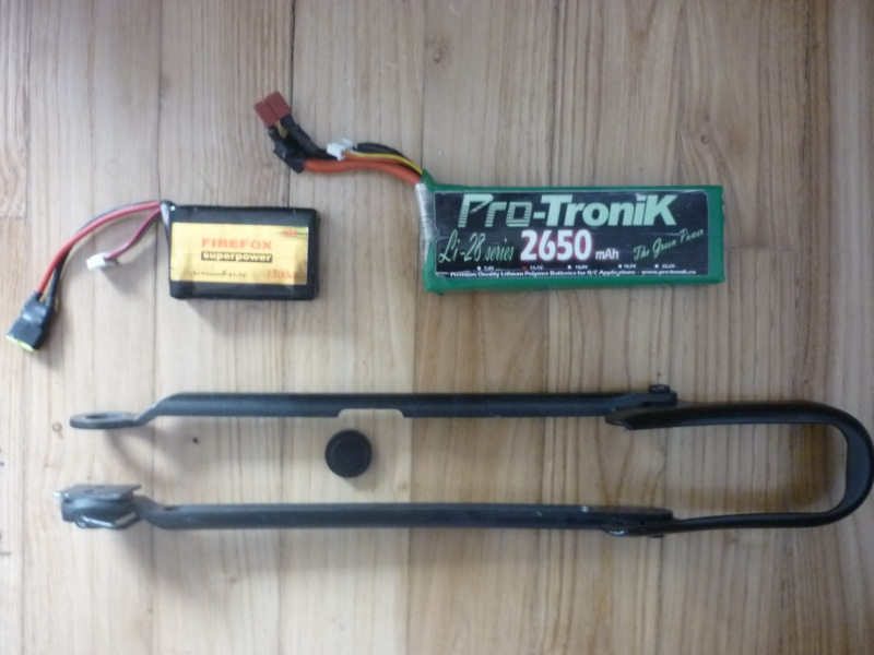 Moult accessoires de 1 à 20€ P1020611