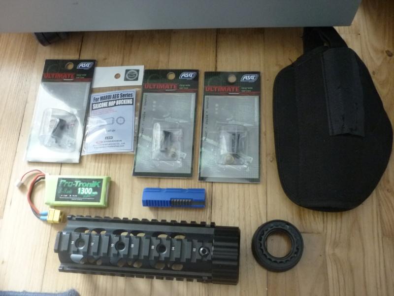 Moult accessoires de 1 à 20€ P1020613
