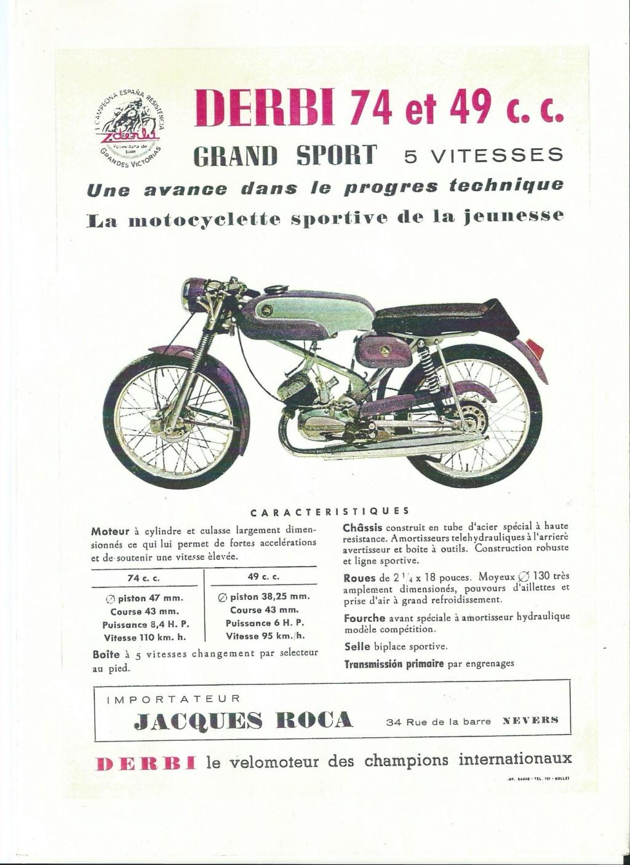 Derbi Gran Sport - Page 3 Derbi_15