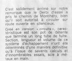 Derbi Gran Sport - Page 3 Derbi_18