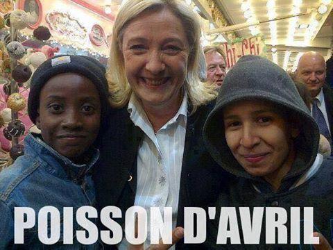 Humour en image du Forum Passion-Harley  ... 1_avri10
