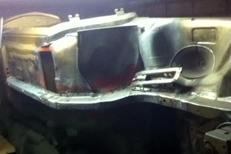 Autopsie et restauration de ma Manta B 1600 auto Img_1511