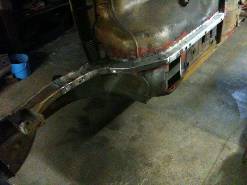 Autopsie et restauration de ma Manta B 1600 auto Img_1612