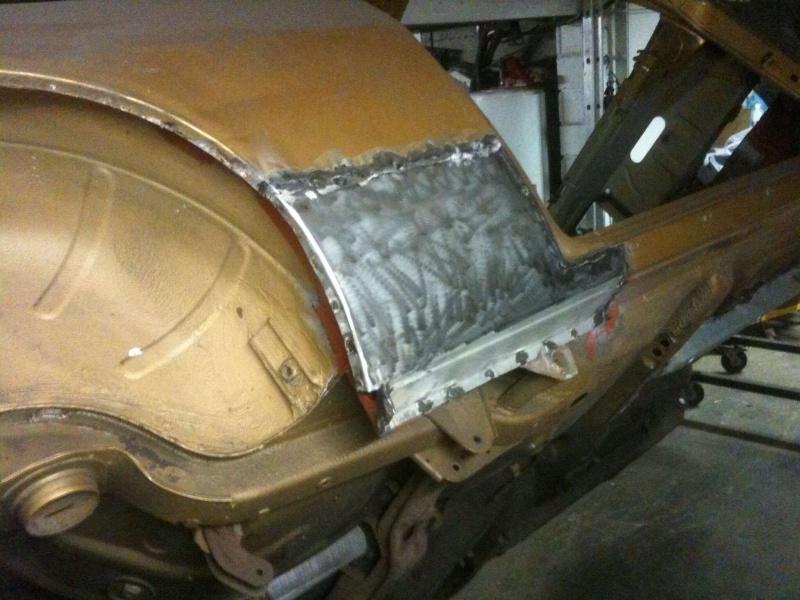 Autopsie et restauration de ma Manta B 1600 auto Img_1613
