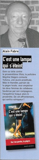 Ravet anceau - Page 2 3991_110