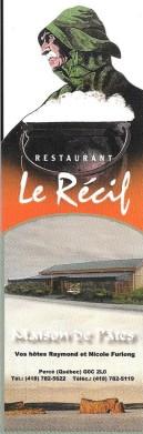 Restaurant / Hébergement / bar - Page 8 4061_110