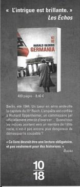 10 / 18 éditions dix dix huit 4079_110