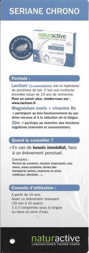 Santé et handicap en Marque Pages - Page 5 4119_110