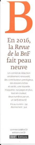 Bibliothèque Nationale de France BNF 4134_110