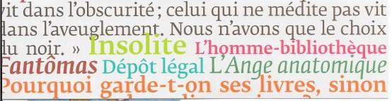 Bibliothèque Nationale de France BNF 4135_510