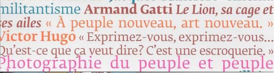 Bibliothèque Nationale de France BNF 4136_510