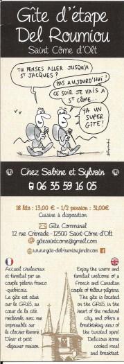 Restaurant / Hébergement / bar - Page 8 4141_110