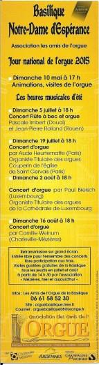 Restaurant / Hébergement / bar - Page 8 4142_111