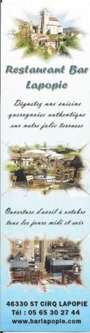 Restaurant / Hébergement / bar - Page 8 4330_110