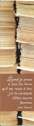 DIVERS autour du livre non classé - Page 6 4367_110