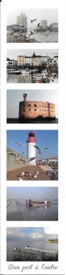 la mer et les marins - Page 4 4368_110