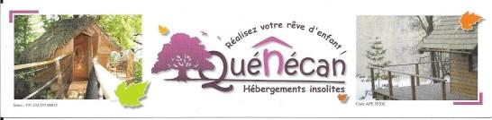 Restaurant / Hébergement / bar - Page 8 4386_510