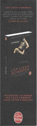 Livre de poche éditions 4447_110