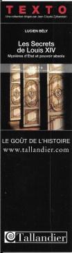 Editions tallandier - Page 2 4468_110