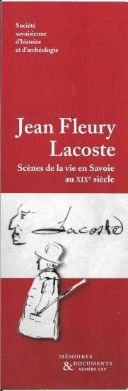 Histoire / Archéologie / Généalogie 4488_110