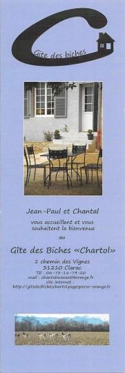 Restaurant / Hébergement / bar - Page 9 4497_110