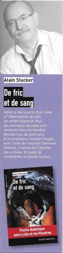 Ravet anceau - Page 2 4508_110