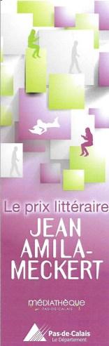 Prix pour les livres - Page 4 4611_110
