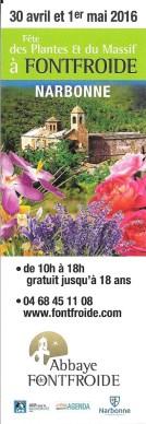 Echanges avec veroche62 (2nd dossier) - Page 4 4634_110