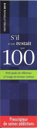 Echanges avec veroche62 (2nd dossier) - Page 20 4697_110