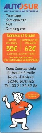 commerces / magasins / entreprises - Page 7 4727_110