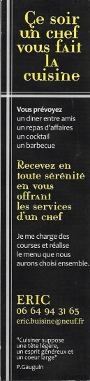 Echanges avec veroche62 (1er dossier) - Page 7 4751_110
