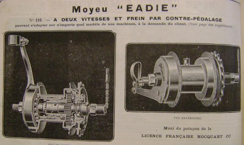 Les vélos règlementaires ou non en 1914 Dsc01018
