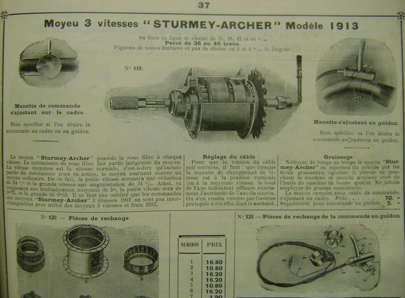 Les vélos règlementaires ou non en 1914 Dsc01019