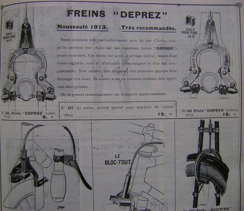 Les vélos règlementaires ou non en 1914 Dsc01021