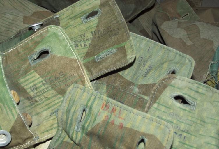 Equipements de l'armée suisse. Sans_t19