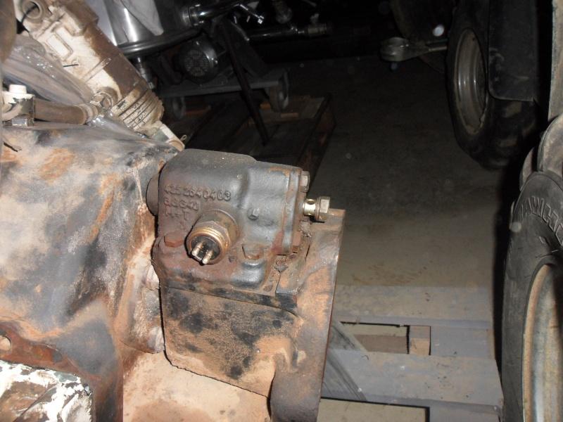 pompe hydraulique pour grue Marrel - Page 2 Sam_2210