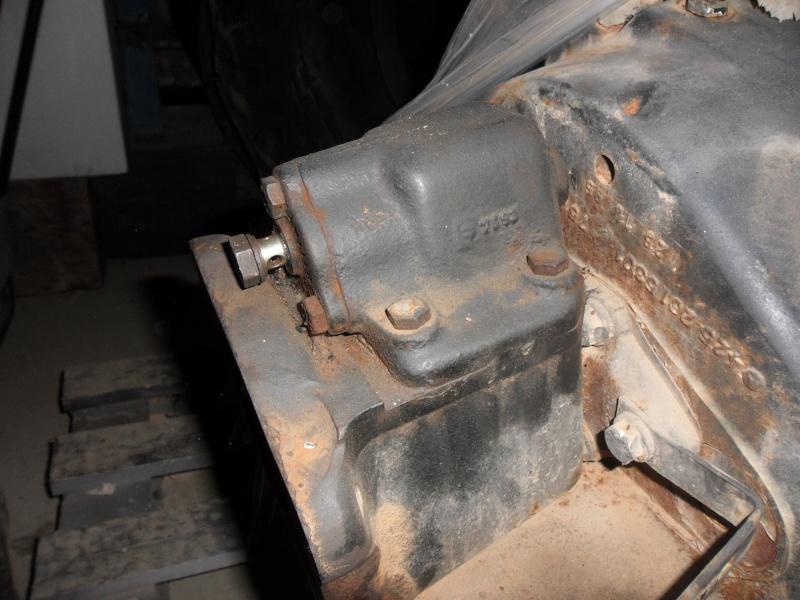 pompe hydraulique pour grue Marrel - Page 2 Sam_2211