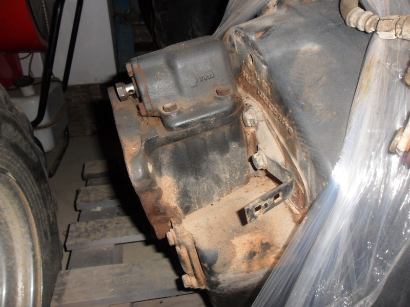 pompe hydraulique pour grue Marrel - Page 2 Sam_2212