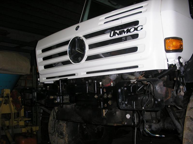 A vendre Unimog U 1500 Suppor10
