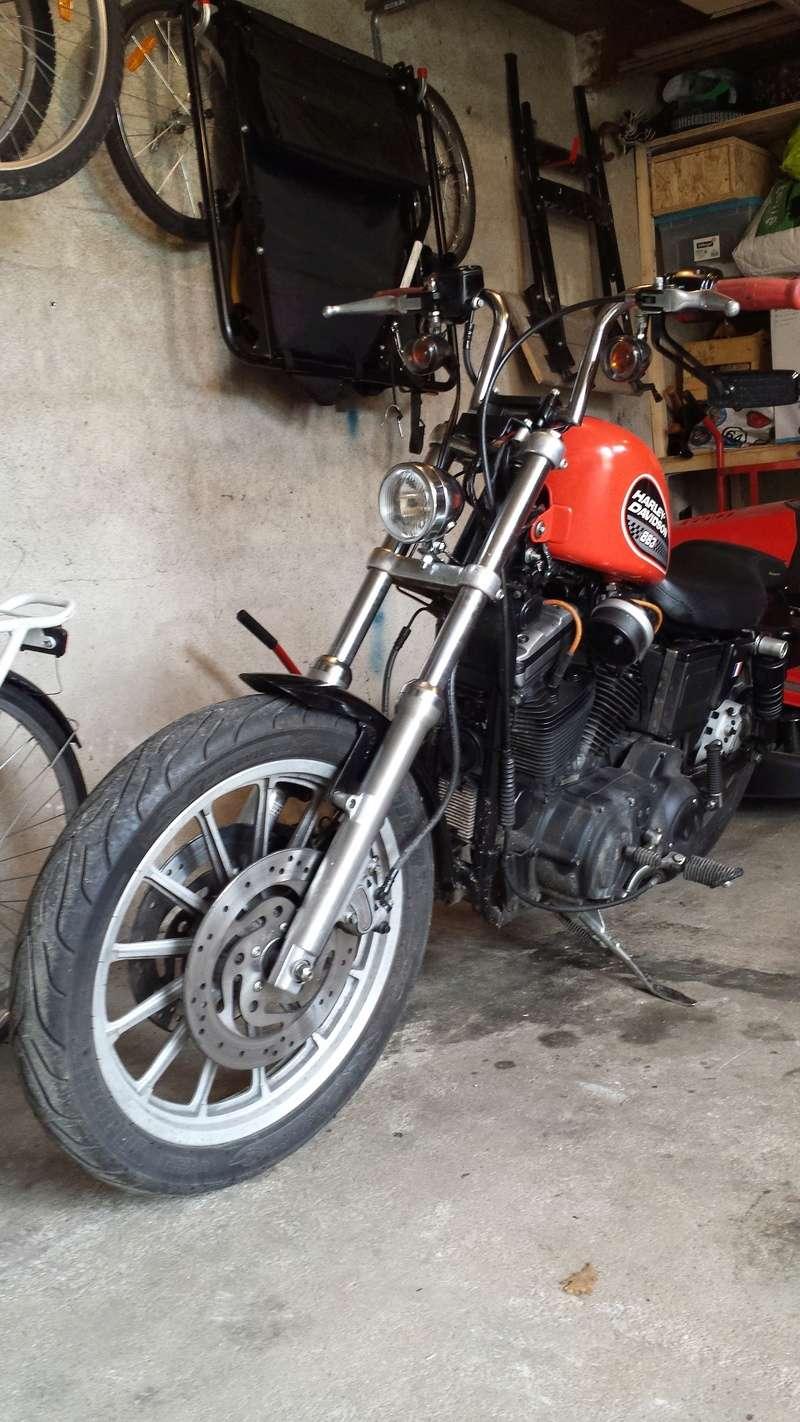 Qu est ce qui va pas sur ma moto ?? 20160310
