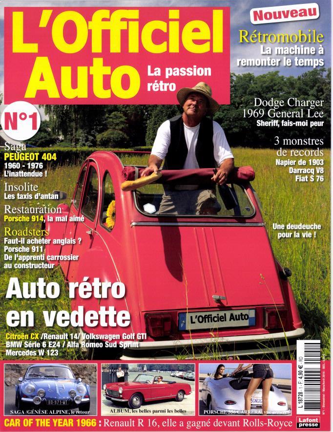 L'Offiçiel Auto n°1: L8728_10