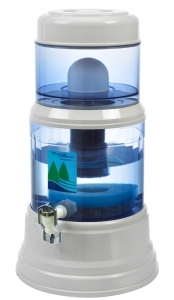 Fontaine filtrante Produc11