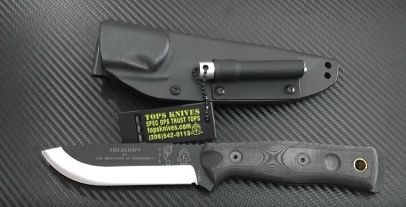 Quels couteaux de survie choisiriez vous? - Page 6 Top_bo11