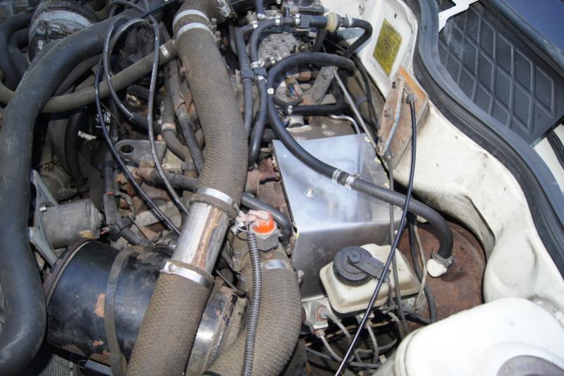 Ecran thermique turbo Dsc07810