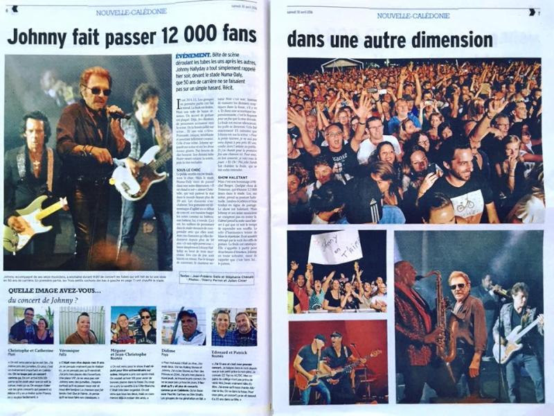 """Tournée 2015/2016 de johnny """"RESTER VIVANT """" Part 2..LA TOURNEE - Page 3 11248710"""